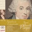 Édition Ignaz Joseph Pleyel Vol.16 - Symphonie Concertante