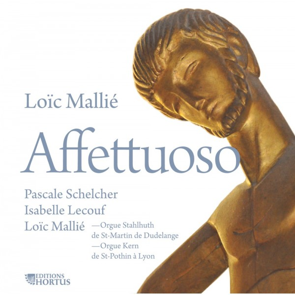 Gustav Mahler / Brigitte Fassbaender , Francisco Araiza , Berliner Philharmoniker , Carlo Maria Giulini - Das Lied Von Der Erde