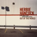 Out Of This World / Herbie Hancock