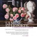 Saint-Saëns : La Muse et le Poète