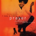 I Say a Little Prayer / The Bacharach and David Songbook