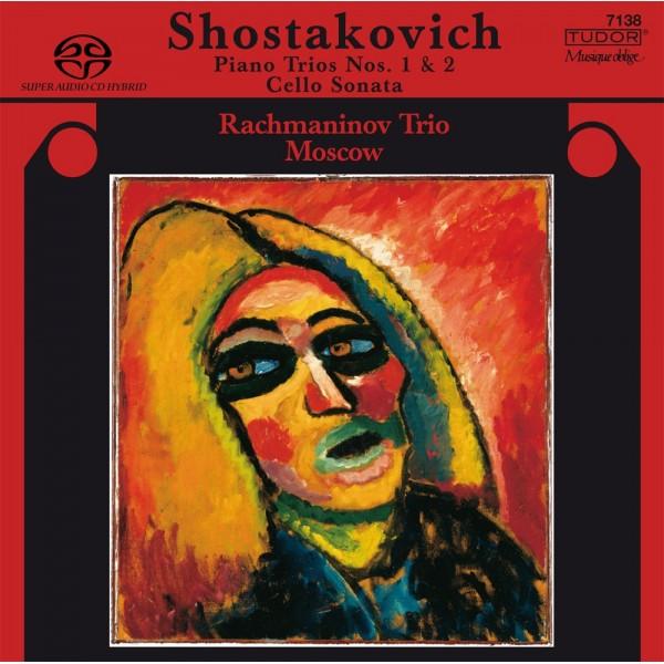 image Dimitri shostakovich symphonie 5 final