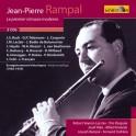 Jean-Pierre Rampal, Le premier virtuose moderne