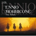 Ennio Morricone - The Album