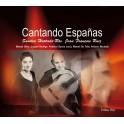 Cantando Espanas