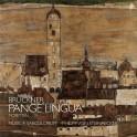 Bruckner : Pange Lingua et autres Motets