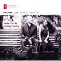 Brahms : Les Sonates pour Violon