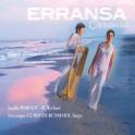 Erransa, chants d'errance en Méditerranée et chants Séfarades