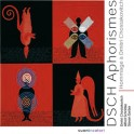 Hommage à Dmitri Chostakovitch Vol.1