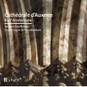Cathédrale d''Auxerre, 800e Anniversaire