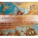 Alme Ingrate - Airs Impériaux