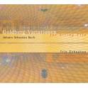 Bach, J-S : Variations Goldberg BWV 988 pour trio à cordes