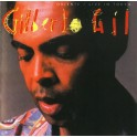 Oriente, Live in Tokyo / Gil Gilberto
