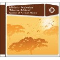 Mama Africa, Queen Of African Music / Miriam Makeba