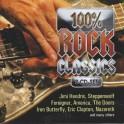 100% Rock Classics