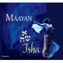 Isha / Maayan