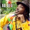 Kouak - Galaïfa