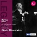 Berlioz : Requiem