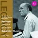 Beethoven : Sonates n°3, n°29 & Bagatelles Op.126