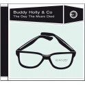 The Day The Music Died / Buddy Holly & Co