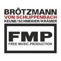 Free Music Production Box 1