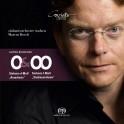 Bruckner : 0&00, Symphonie 'Annulée' & Symphonie d'études