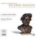 Wagner : Musique de Chambre de l'Opéra