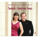 Spanish - American Songs