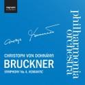 Bruckner : Symphonie n°4