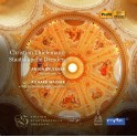Edition Staatskapelle Dresden Vol.38 : Christian Thielemann / Bruckner - Wagner