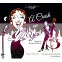 Gershwin : A Crush on You