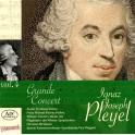 Édition Ignaz Joseph Pleyel Vol.4 - Grande Concert