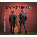 Kapsperger OffBeat