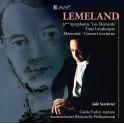 """Lemeland : 6ème Symphonie """"Les Eléments""""..."""