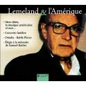 Lemeland et l''Amérique