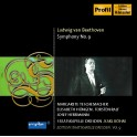 Edition Staatskapelle Dresden Vol.9 : Karl Böhm / Beethoven