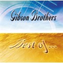 Best Of Gibson Brothers