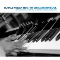 My Little Brown Book / Horace Parlan Trio