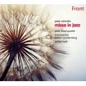 Schindler : Missa in Jazz