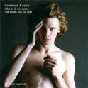Caron, Firminus : Messes et Chansons