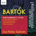 Bartok, Béla : Le Chateau de Barbe-Bleue