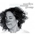 Tangled Temptations & The Magic Box / Marilyn Mazur Group
