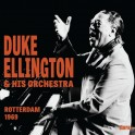 Rotterdam 1969 / Duke Ellington & His Orchestra