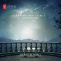 A Madness Most Discreet, l''Amour et la musique pour piano