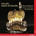 Marcello : Salmi di Davide