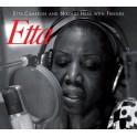 ETTA / Etta Cameron