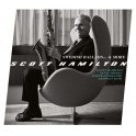 Swedish Ballads... & More / Scott Hamilton