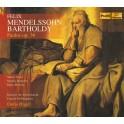 Mendelssohn : Paulus