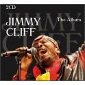 Jimmy Cliff - The Album