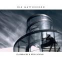 Flashbacks & Dedications / Ole Matthiessen